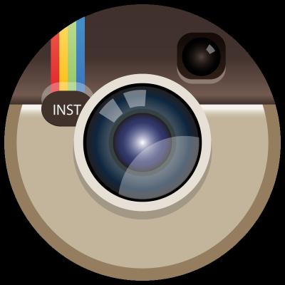 Click for Instagram